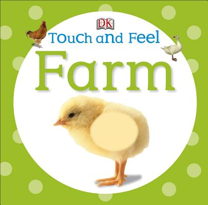 Farm By Dorling Kindersley, Inc. (COR)