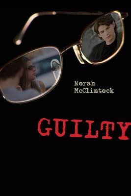 Guilty By McClintock, Norah